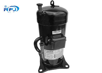 Low Noise Air Conditioning Compressors Refrigeration Parts JT132GHBY1L For Daikin