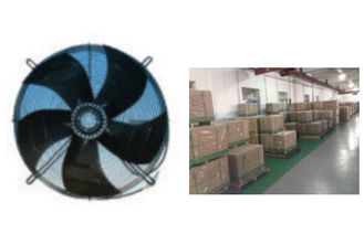 Electric Wall Mounted Axial Flow Fan YWF Series of Stainless Steel